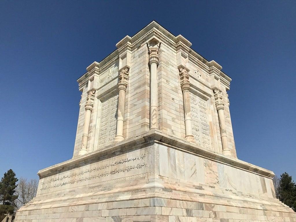 آثار معماری هوشنگ سیحون-archina.ir (1)