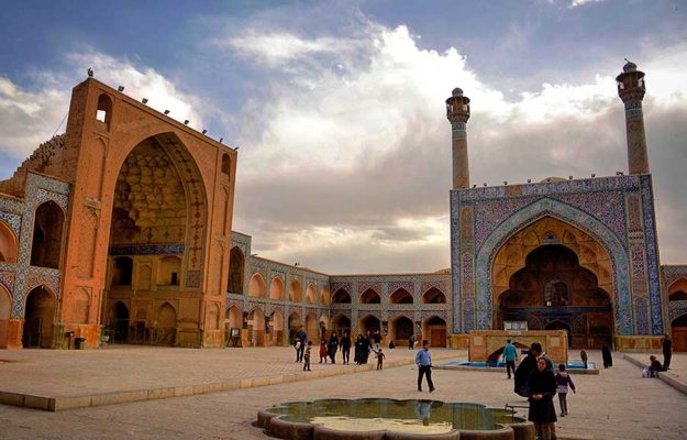 پاورپوینت شهر تاریخی اصفهان-archina.ir (4)
