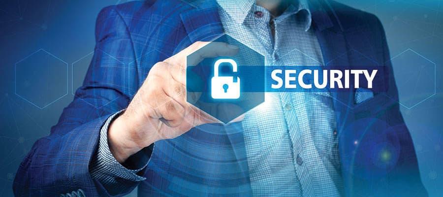 security archina.ir