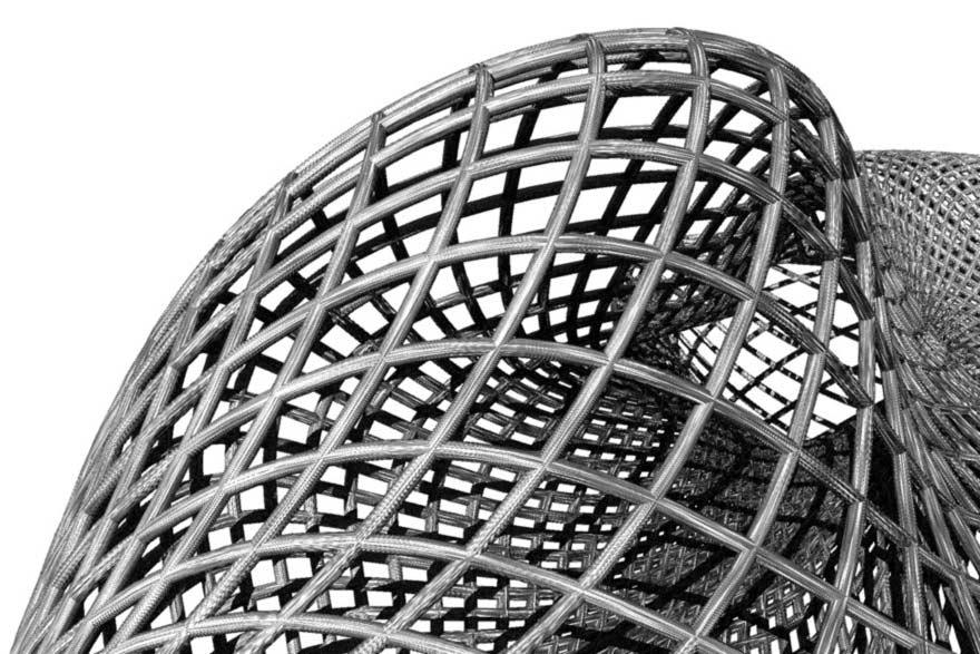 اتصالات سازه های فلزی