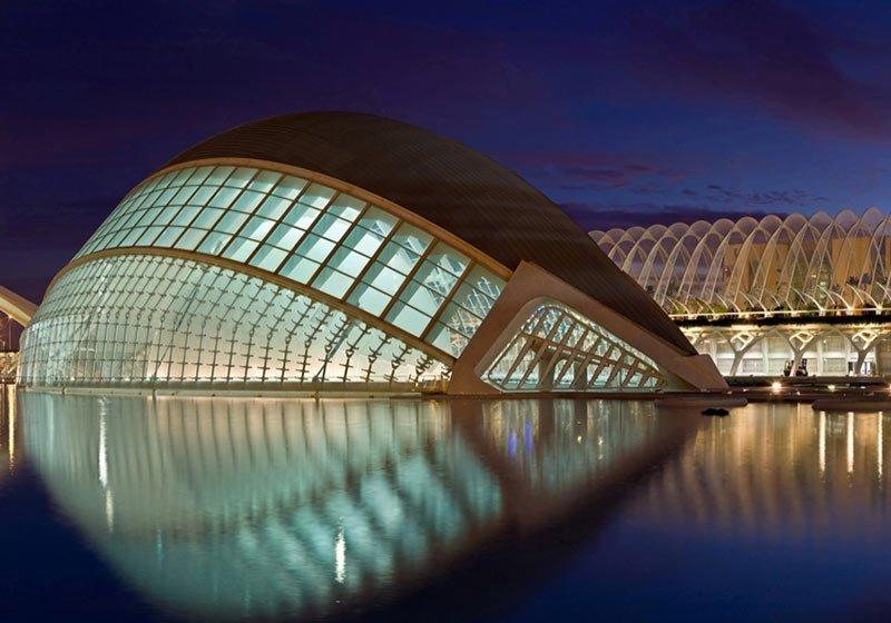 سازه های نوین-قالب بندی تونلی