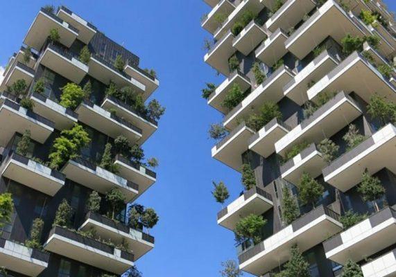 دانلود پاورپوینت معماری تجزیه و تحلیل معماری پایدار ( سبز )