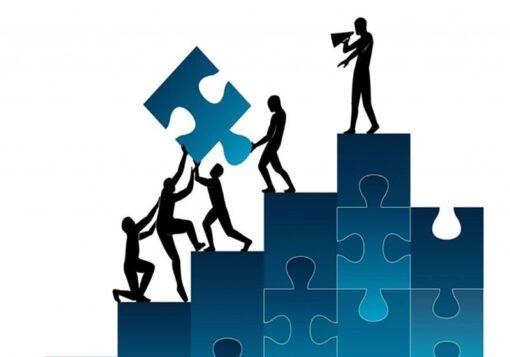 مدیریت پروژه ساختمانی
