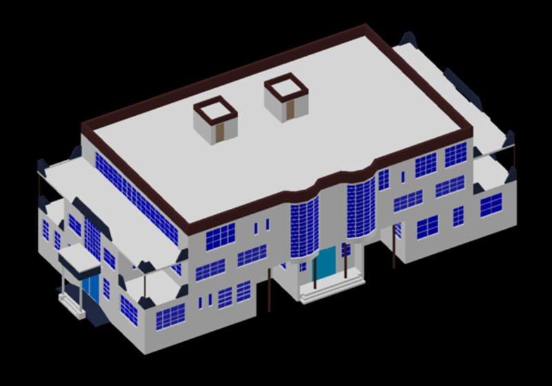 آرچینا بیمارستان-archina.ir
