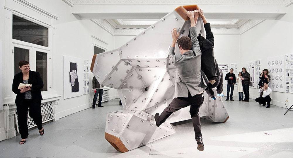 رساله کامل فرهنگسرا هنر