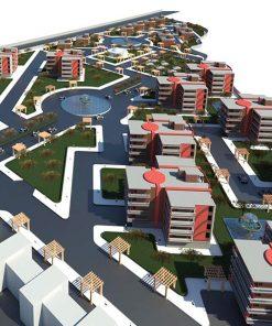پروژه طرح 5-archina.ir