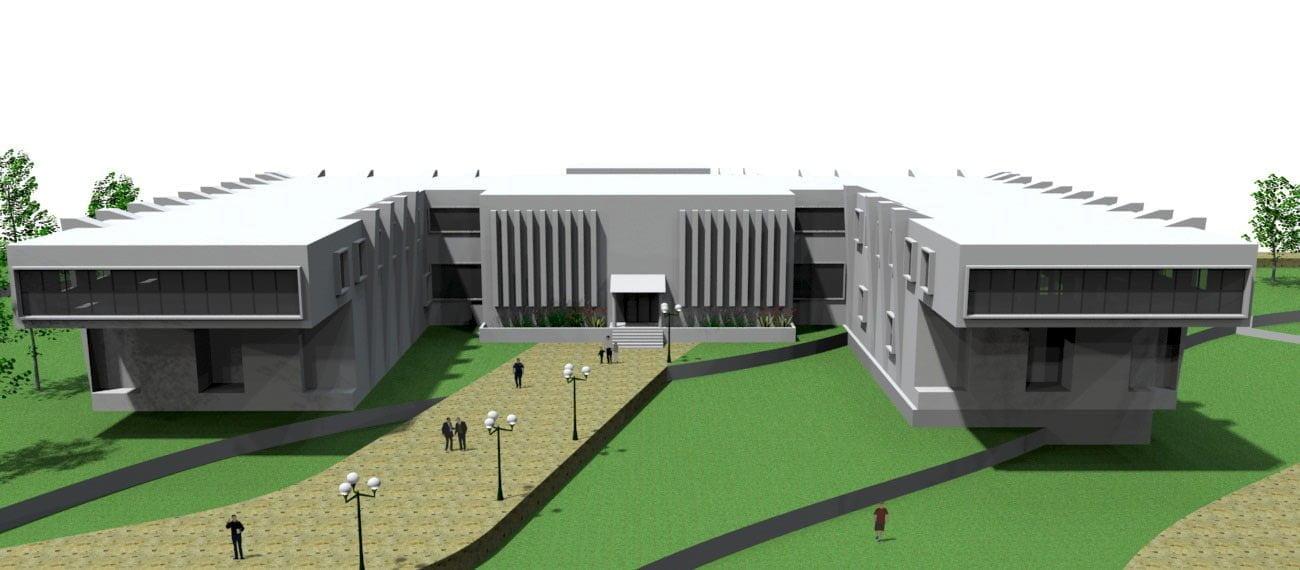 پروژه طرح 4