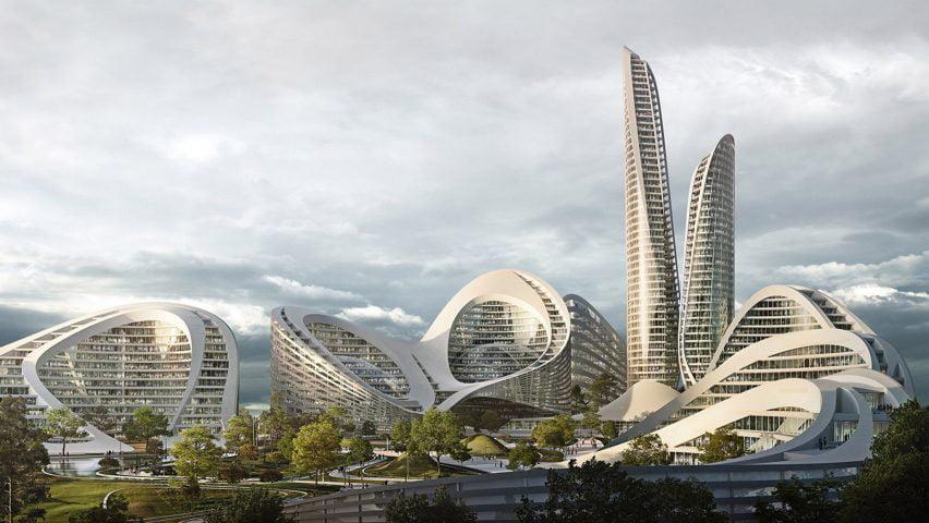 پاورپوینت فرآیند طراحی شهری ( تحلیل فضاهای شهری )